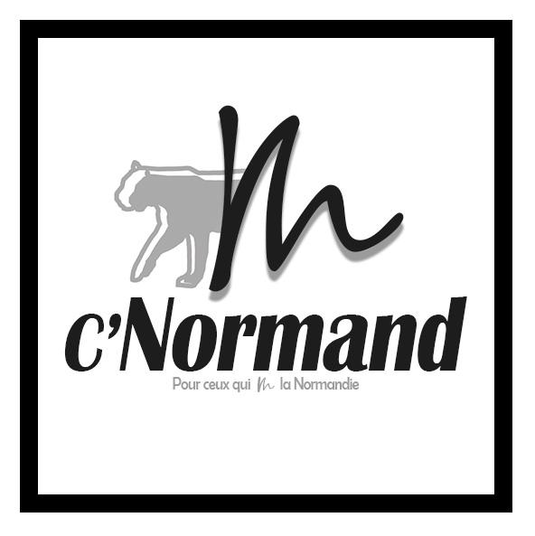 Mc'Normand
