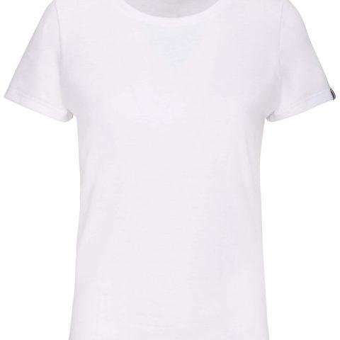 tee-shirt-bio-made-in-france