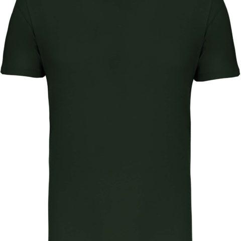 tee-shirt-homme-col-rond-bio-vert-foret