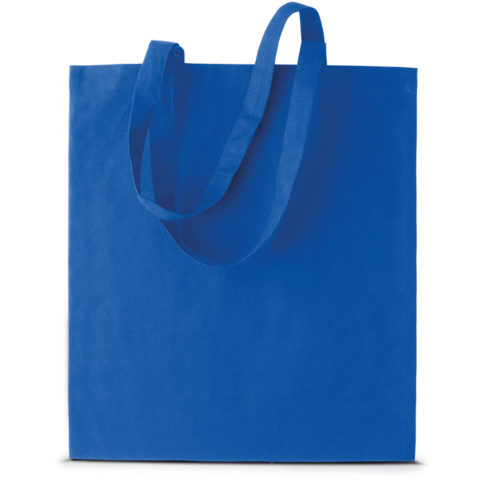 tote-bag-bleu-1